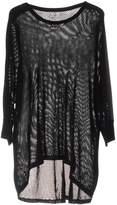 Blanc Noir Sweaters - Item 39714295