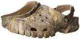 Crocs Off Road Sport Realtree Xtra