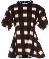 Marni T-shirts - Item 12023938