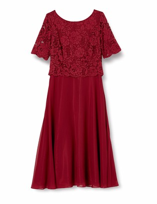 Vera Mont Vera Mont Women's 2.3419689119171E-2 Special Occasion Dress