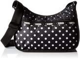 Le Sport Sac Classic Hobo Hand Shoulder Bag
