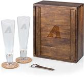 Arizona Diamondbacks Pilsner Six-Piece Gift Set