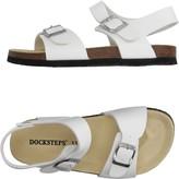 Docksteps Sandals - Item 11092187