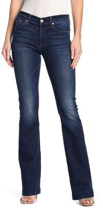7 For All Mankind Moreno Bootcut Jeans
