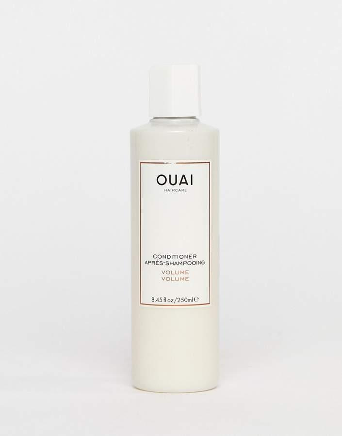 Ouai Volume Conditioner 250ml