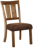Signature Design by Ashley Tamilo Set of 2 Side Chairs