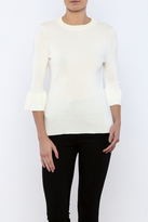 Lucy Paris Southern Belle Sweater