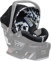 Britax B-Safe 35 Elite Infant Car Seat Cover Set - Cowmooflage