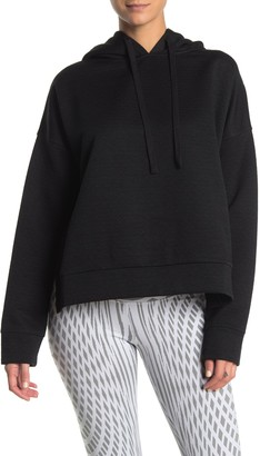 Alo Vaunt Hooded Pullover