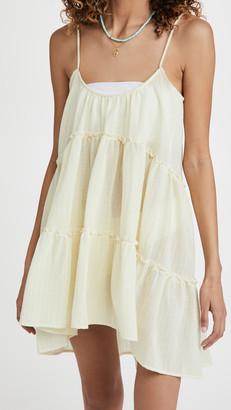 Eberjey Marga Dress