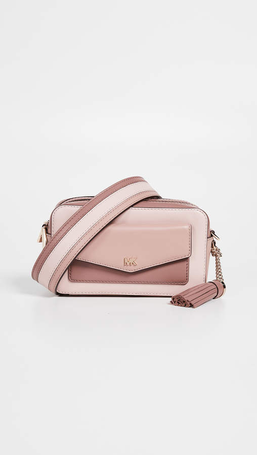 MICHAEL Michael Kors Small Camera Bag