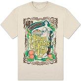 FEA Men's Allman Brothers Angel T-Shirt