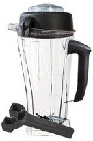 Vita-Mix Eastman Tritanu2122 Container with Soft Grip Handle, Lid & Wrench