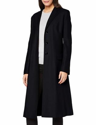 Helene Berman Women's College Coat