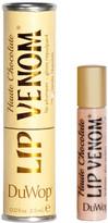 DuWop Lip Venom Haute Chocolate - Vanilla