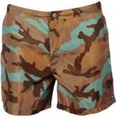 Valentino Swim trunks - Item 47202187