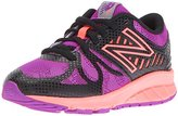 New Balance Girls' KJ200V1 Running Shoes