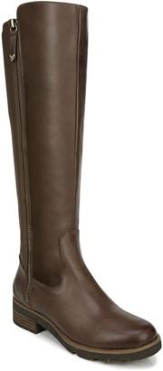 Dr. Scholl's Tinslee Knee High Boot