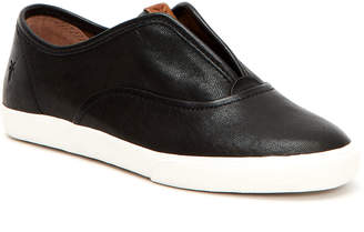 Frye Maya CVO Slip-On Sneakers
