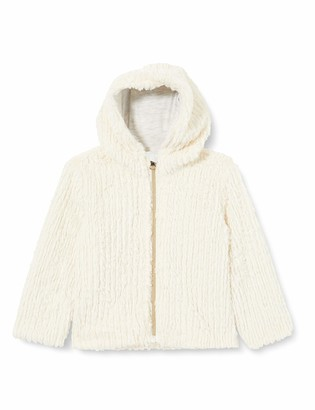 Noppies Baby_Girl's G Coat LS Verulam Jacket
