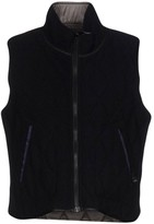 BPD Be Proud of this Dress Jackets - Item 41716462
