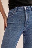 Country Road High Rise Skinny Jean