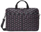 Le Sport Sac 15 Inch Laptop Bag