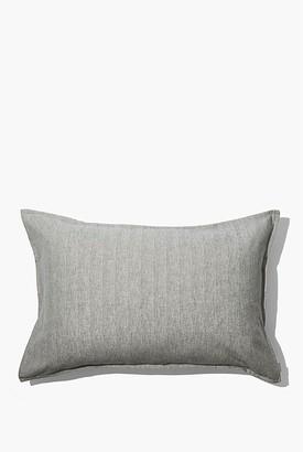 Country Road Floc Standard Pillowcase Pair