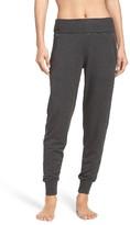 Beyond Yoga Women's Cozy Fleece Sweatpants