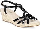 Easy Street Shoes Ryanne Sandals