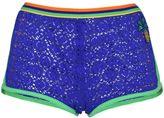 Bananamoon BANANA MOON Beach shorts and pants