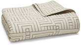 Kelly Wearstler Row Quilt, King