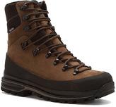 Danner Men's Mountain Assault Boot