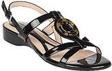 """Naturalizer Lanie"""" Sandals"""