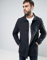 YMC 3/4 Length Coat