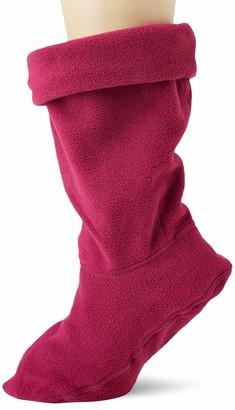 Joules Women's Molly Welly Sock