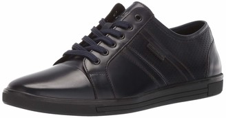 Kenneth Cole New York Men's Initial Step Fashion Sneaker