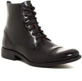 Kenneth Cole New York Smash Bash Cap Toe Boot