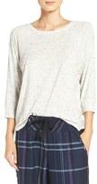 DKNY Women's Jersey Top