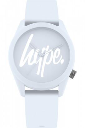 Hype Ladies Watch HYL001U