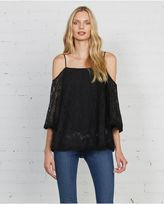 Bailey 44 Lace Tusk Top