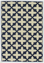 Momeni Baja Plus Indoor/Outdoor Rectangular Rug
