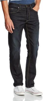 BLEND Men's Rock Jeans