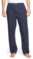 Polo Ralph Lauren Men's Cotton Pajama Pants