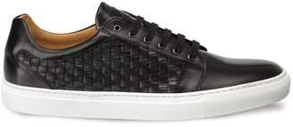 Bacco Bucci Asier Sneaker