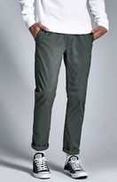 Globe Goodstock Beach Pants