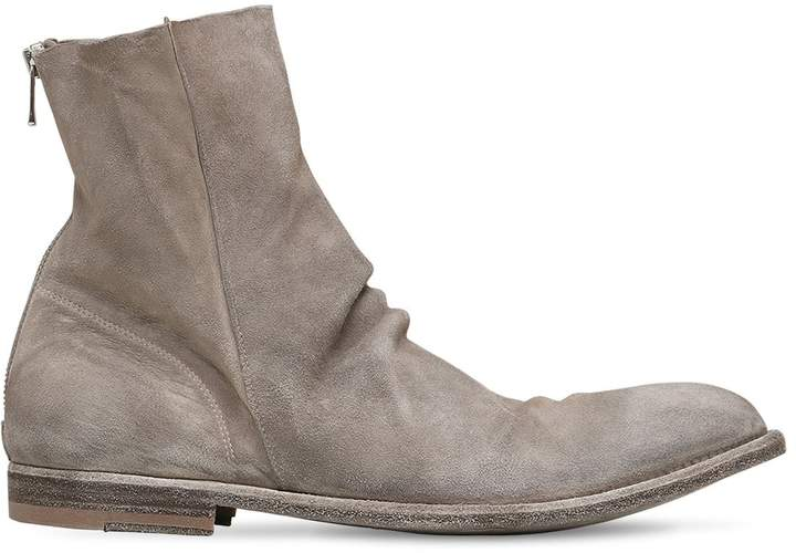 db1d5ab1904b8 Officine Creative Men's Boots | over 200 Officine Creative Men's Boots |  ShopStyle