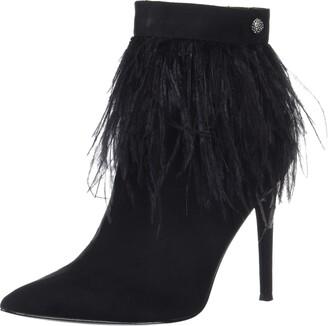 Nina Women's Danella Ankle Boot