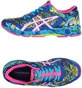 Asics Low-tops & sneakers - Item 11254940