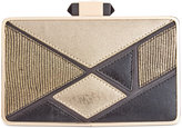 INC International Concepts Sholla Clutch, Only at Macy's